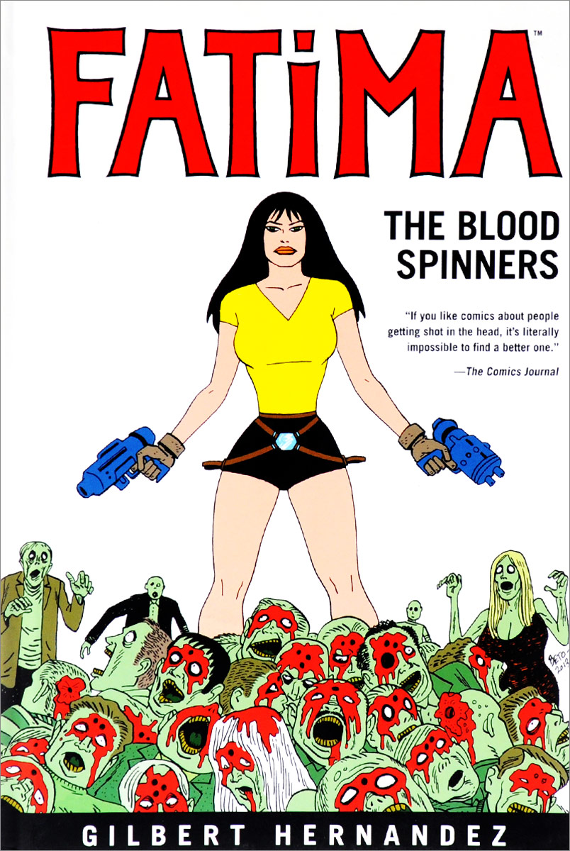 Fatima: The Blood Spinners sana shahzadi beenish fatima and muhammad kamran urdu t9 and word prediction messaging system for android