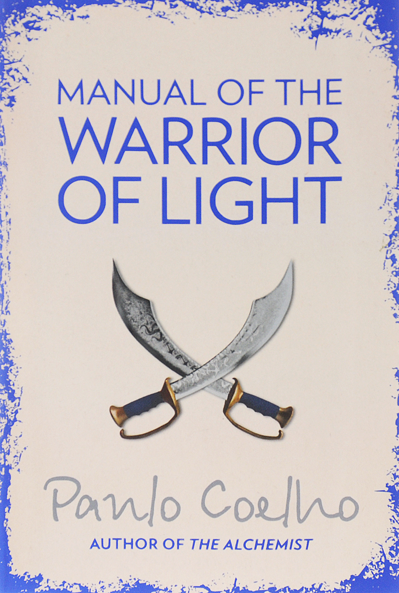 Manual of the Warrior of Light femininity the politics of the personal