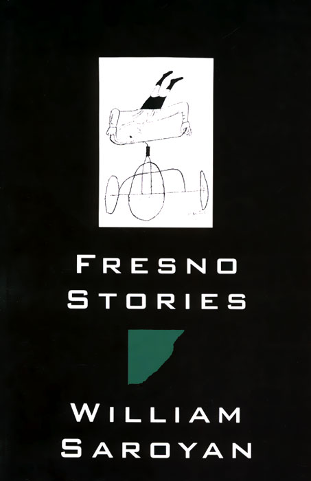 Fresno Stories the awakening and selected stories of kate chopin