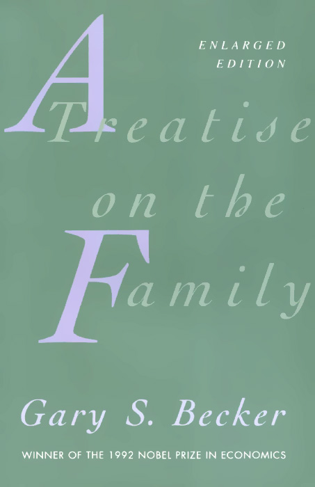 A Treatise on the Family a practical treatise on massage its history mode of application and effects