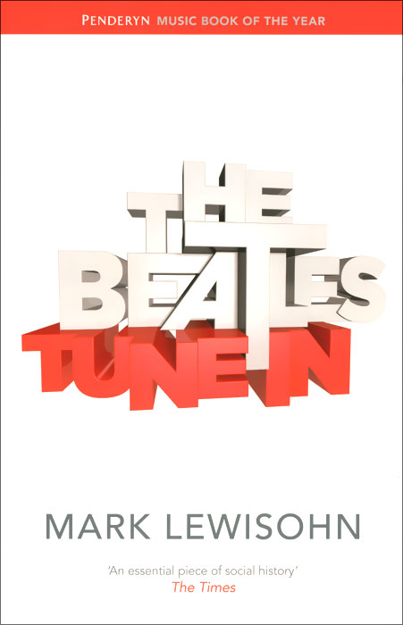 The Beatles: All These Years: Volume 1: Tune In the beatles the beatles a hard day s night ecd