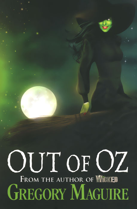 Out of Oz under the flamboyant tree an exploration of learning