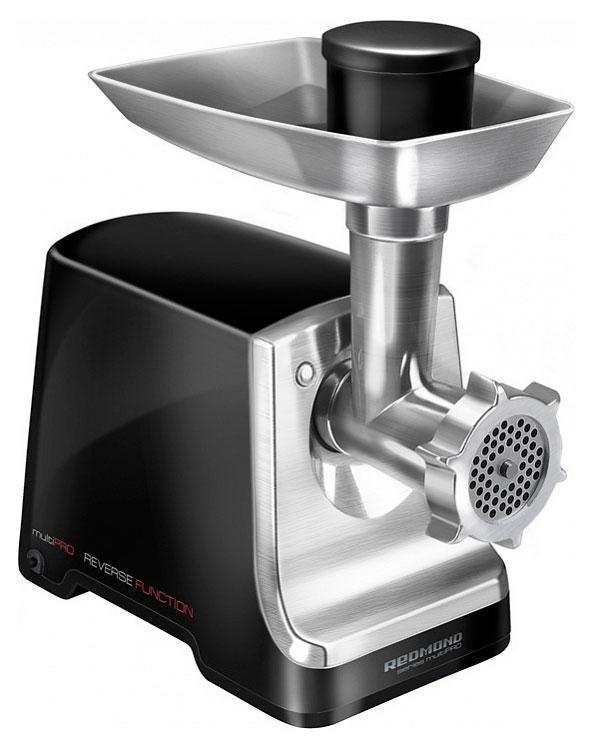Redmond RMG-1208 электрическая мясорубка