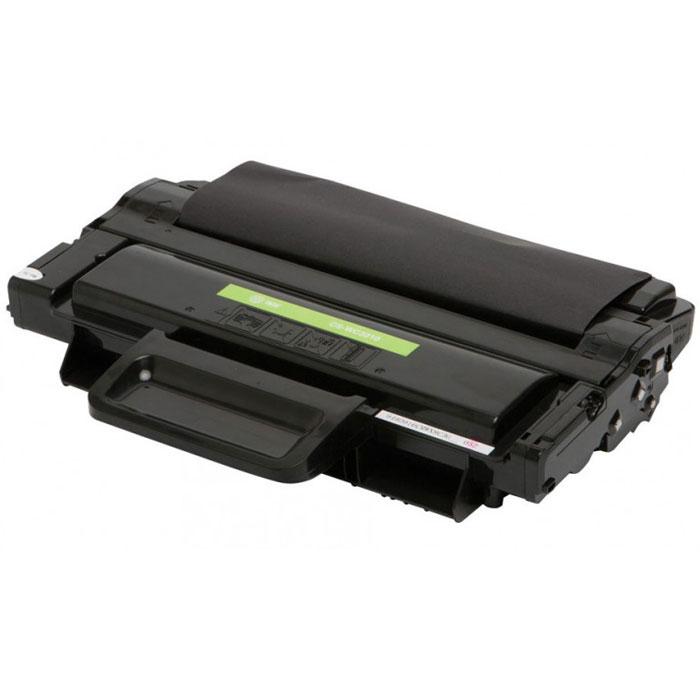 Cactus CS-WC3210, Black тонер-картридж для Xerox WorkCentre 3210/3220CS-WC3210Картридж Cactus CS-WC3210 для лазерных принтеров Xerox.Расходные материалы Cactus для лазерной печати максимизируют характеристики принтера. Обеспечивают повышенную чёткость чёрного текста и плавность переходов оттенков серого цвета и полутонов, позволяют отображать мельчайшие детали изображения. Обеспечивают надежное качество печати.