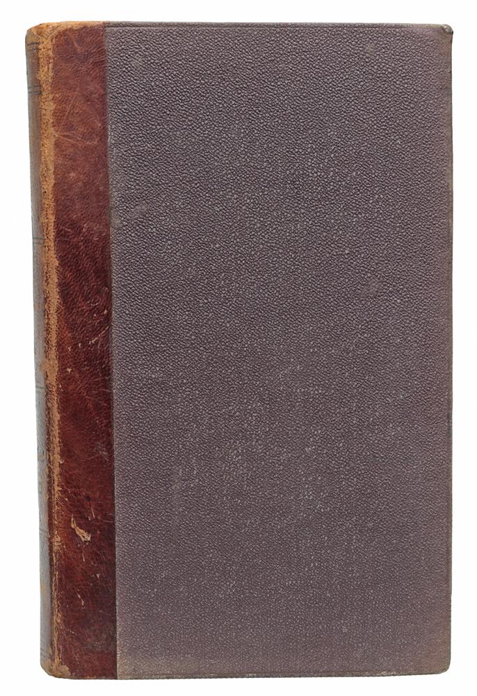 Микрае Кодеш невиим уксувим т е священное писание с комментарием раввина м л малбима том iii iv