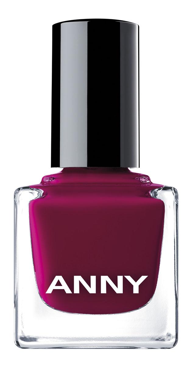 ANNY Лак для ногтей, тон № 80 натуральный красный, 15 млA10080ANNY предлагает огромный диапазон цветовых оттенков лаков для ногтей профессионального качества, который представлен в 114 неповторимых модных оттенках. Палитра ANNY идеально сбалансирована широким выбором классических оттенков лаков для ногтей и обширной линейкой продуктов по уходу за ногтями. Палитра постоянно обновляется и расширяется самыми модными оттенками. Каждые 8 недель выходит новая коллекция. С лаком ANNY можно выражать эмоции и неповторимый индивидуальный стиль в цвете. Превосходное покрытие. Плоская удлиненная классическая профессиональная кисточка. Ровное, гладкое, легкое нанесение. Мгновенная сушка. Стойкий результат. Лаки для ногтей ANNY не содержат: толуол, формальдегид, дибутилфталат.