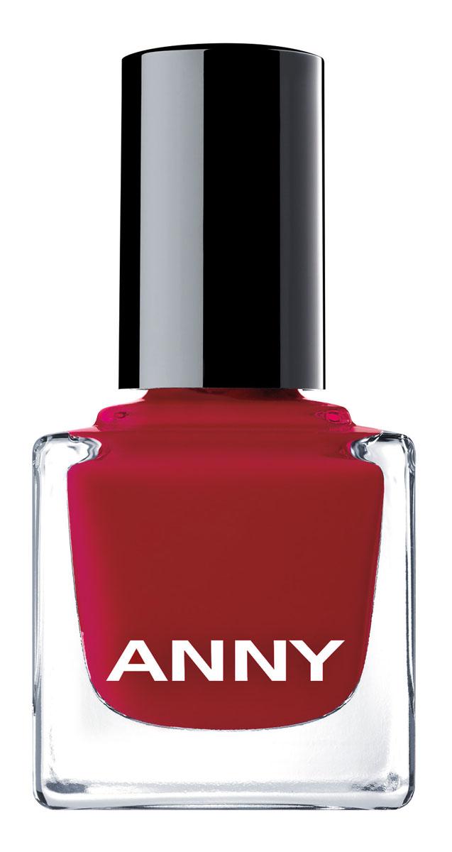 ANNY Лак для ногтей, тон № 82 красный, 15 млA10082ANNY предлагает огромный диапазон цветовых оттенков лаков для ногтей профессионального качества, который представлен в 114 неповторимых модных оттенках. Палитра ANNY идеально сбалансирована широким выбором классических оттенков лаков для ногтей и обширной линейкой продуктов по уходу за ногтями. Палитра постоянно обновляется и расширяется самыми модными оттенками. Каждые 8 недель выходит новая коллекция. С лаком ANNY можно выражать эмоции и неповторимый индивидуальный стиль в цвете. Превосходное покрытие. Плоская удлиненная классическая профессиональная кисточка. Ровное, гладкое, легкое нанесение. Мгновенная сушка. Стойкий результат. Лаки для ногтей ANNY не содержат: толуол, формальдегид, дибутилфталат.