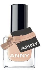 ANNY Лак для ногтей, тон № 292 Светло-оранжевый, 15 млA10292ANNY предлагает огромный диапазон цветовых оттенков лаков для ногтей профессионального качества, который представлен в 114 неповторимых модных оттенках. Палитра ANNY идеально сбалансирована широким выбором классических оттенков лаков для ногтей и обширной линейкой продуктов по уходу за ногтями. Палитра постоянно обновляется и расширяется самыми модными оттенками. Каждые 8 недель выходит новая коллекция. С лаком ANNY можно выражать эмоции и неповторимый индивидуальный стиль в цвете. Превосходное покрытие. Плоская удлиненная классическая профессиональная кисточка. Ровное, гладкое, легкое нанесение. Мгновенная сушка. Стойкий результат. Лаки для ногтей ANNY не содержат: толуол, формальдегид, дибутилфталат.