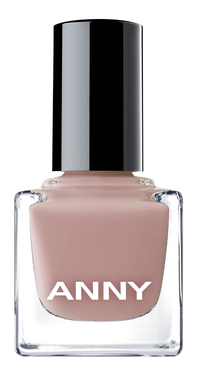 ANNY Лак для ногтей, тон № 303 бежево-розовый, 15 млA10303ANNY предлагает огромный диапазон цветовых оттенков лаков для ногтей профессионального качества, который представлен в 114 неповторимых модных оттенках. Палитра ANNY идеально сбалансирована широким выбором классических оттенков лаков для ногтей и обширной линейкой продуктов по уходу за ногтями. Палитра постоянно обновляется и расширяется самыми модными оттенками. Каждые 8 недель выходит новая коллекция. С лаком ANNY можно выражать эмоции и неповторимый индивидуальный стиль в цвете. Превосходное покрытие. Плоская удлиненная классическая профессиональная кисточка. Ровное, гладкое, легкое нанесение. Мгновенная сушка. Стойкий результат. Лаки для ногтей ANNY не содержат: толуол, формальдегид, дибутилфталат.