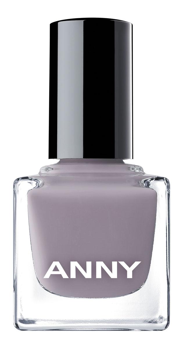 ANNY Лак для ногтей, тон № 308 молочный темно-серый, 15 млA10308ANNY предлагает огромный диапазон цветовых оттенков лаков для ногтей профессионального качества, который представлен в 114 неповторимых модных оттенках. Палитра ANNY идеально сбалансирована широким выбором классических оттенков лаков для ногтей и обширной линейкой продуктов по уходу за ногтями. Палитра постоянно обновляется и расширяется самыми модными оттенками. Каждые 8 недель выходит новая коллекция. С лаком ANNY можно выражать эмоции и неповторимый индивидуальный стиль в цвете. Превосходное покрытие. Плоская удлиненная классическая профессиональная кисточка. Ровное, гладкое, легкое нанесение. Мгновенная сушка. Стойкий результат. Лаки для ногтей ANNY не содержат: толуол, формальдегид, дибутилфталат.