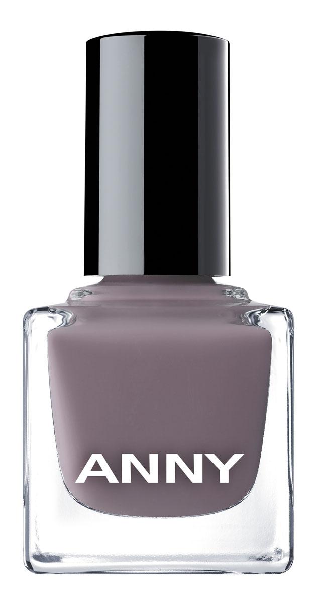 ANNY Лак для ногтей, тон № 312 дымчато-шоколадный, 15 млA10312ANNY предлагает огромный диапазон цветовых оттенков лаков для ногтей профессионального качества, который представлен в 114 неповторимых модных оттенках. Палитра ANNY идеально сбалансирована широким выбором классических оттенков лаков для ногтей и обширной линейкой продуктов по уходу за ногтями. Палитра постоянно обновляется и расширяется самыми модными оттенками. Каждые 8 недель выходит новая коллекция. С лаком ANNY можно выражать эмоции и неповторимый индивидуальный стиль в цвете. Превосходное покрытие. Плоская удлиненная классическая профессиональная кисточка. Ровное, гладкое, легкое нанесение. Мгновенная сушка. Стойкий результат. Лаки для ногтей ANNY не содержат: толуол, формальдегид, дибутилфталат.