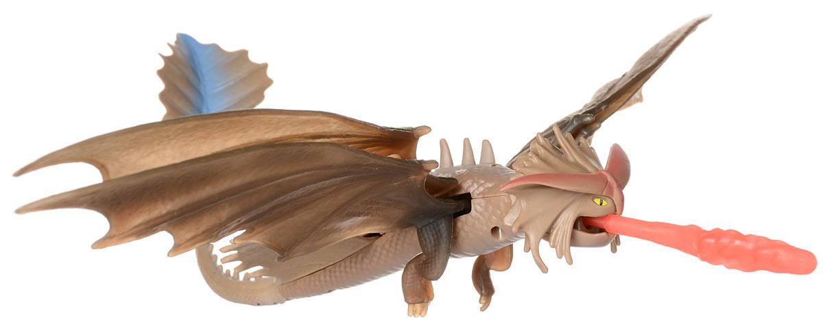 Dragons Фигурка Cloudjumper последнее копье