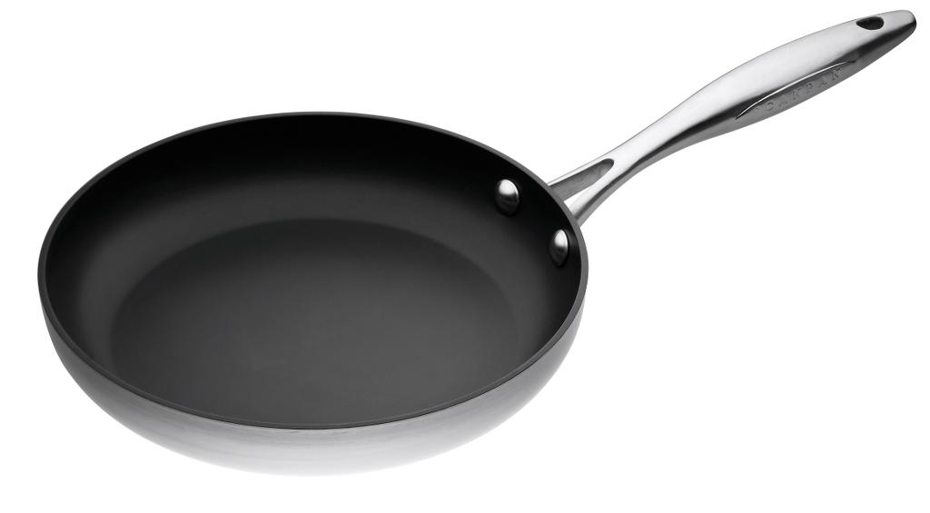 Сковорода Scanpan