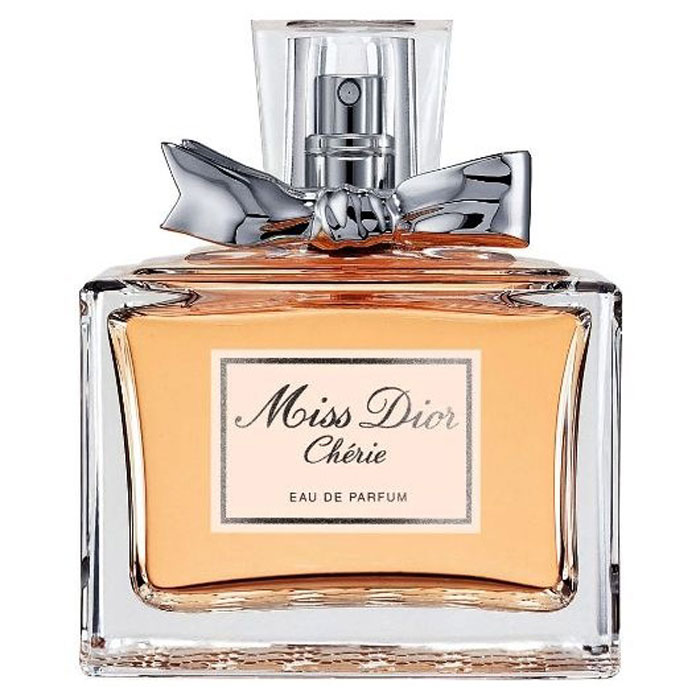 Christian Dior Miss Dior Cherie Женская парфюмерная вода, 30 мл