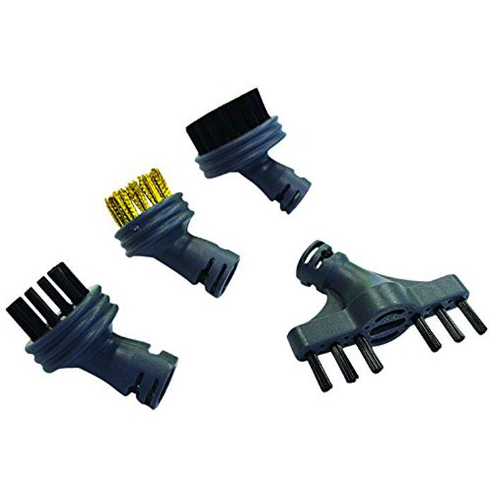 Vax 1-1-132730-00 щетки для пароочистителей S5-R, S86 vax c87 am b r