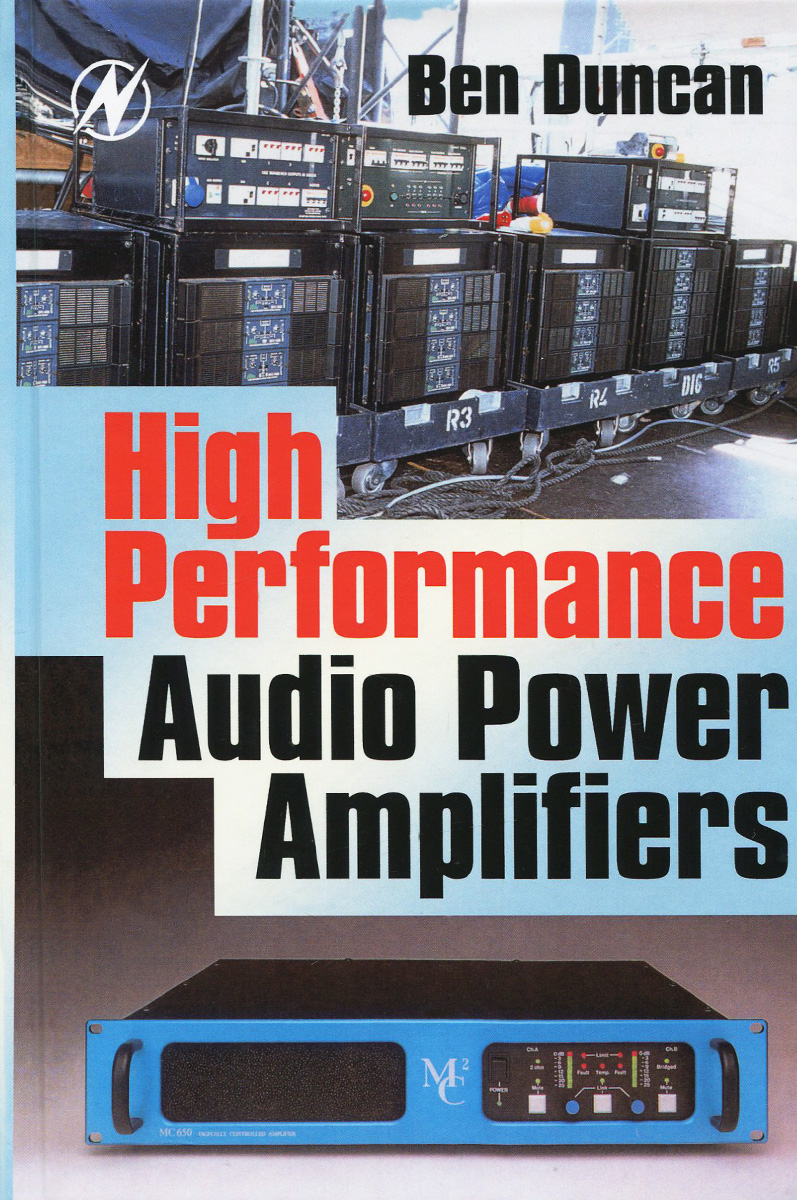 High Performance Audio Power Amplifiers privatization and firms performance in nigeria