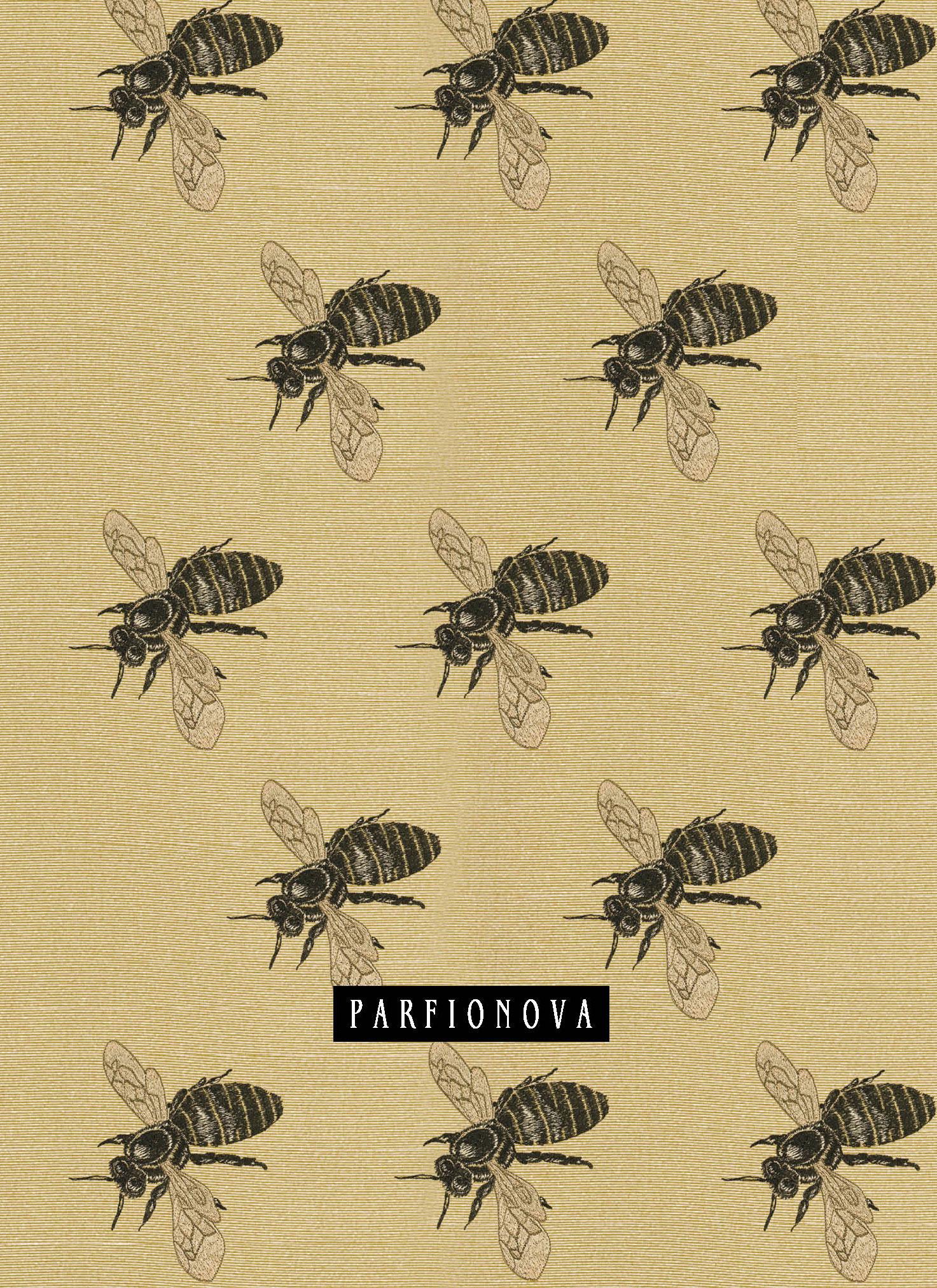 Т. В. Парфенова Рой пчел. Блокнот для записей канди лекарство для пчел