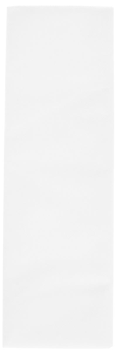 Скатерть Boyscout, прямоугольная, цвет: белый, 140x 110 см61709_белыйПрямоугольная одноразовая скатерть Boyscout выполнена из нетканого полимерного материала типа спанбонд и предназначена для применения в домашнем хозяйстве, на пикнике, на даче, в туризме. Такая салфетка добавит ярких красок любому мероприятию.Состав: полипропилен, краситель.
