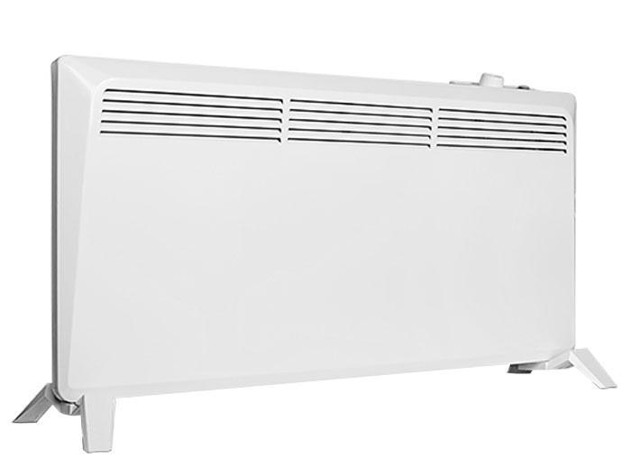 Neoclima 25450 Primo конвектор25450