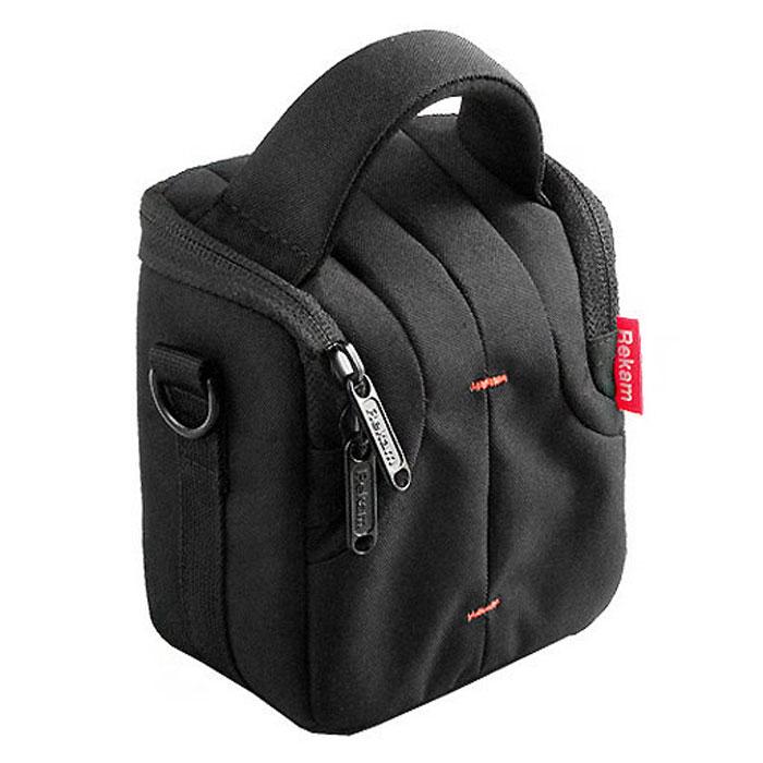 Rekam C100 сумка для фотокамеры - Сумки и рюкзаки