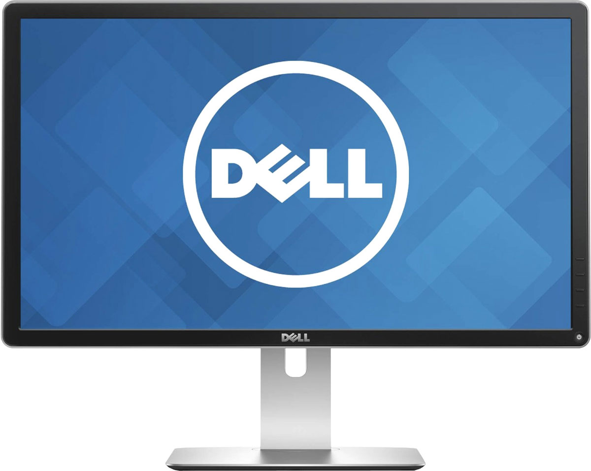 Dell P2416D монитор5397063621873, 416D-1873Мощная поддержка презентаций, фотографий и игр благодаря кристально-четкому разрешению QHD на экране монитора Dell P2416D с диагональю 60,33 см (23,75 дюйма).24-дюймовый монитор Dell P2416D обеспечивает замечательное разрешение Quad-HD, предоставляющее в 1,77 раз больше деталей по сравнению с разрешением Full-HD, а также широкий цветовой охват 99% sRGB.Оцените удобство нескольких портов USB, упорядочивайте приложения на одном экране одним щелчком с помощью функции Dell Easy Arrange, а также обеспечьте максимальное увеличение производительности благодаря различным возможностям регулировки.Новый уровень многозадачности с потрясающей детализацией, обеспечиваемой разрешением QHD (2560 x 1440), и сверхширокие углы обзора для упрощения совместной работы. Насладитесь замечательной четкостью дисплея с диагональю 60,33 см (23,75 дюйма) с разрешением QHD , которое позволяет просматривать на 77% больше содержимого и предоставляет в 1,77 раз больше деталей благодаря более высокому числу пикселей на дюйм по сравнению с разрешением Full-HD. Яркие и насыщенные цвета благодаря широкому цветовому охвату 99% sRGBИндивидуальная настройка отображения благодаря возможностям регулировки высоты, углов наклона и поворота в горизонтальной и вертикальной плоскостях. Никогда не теряйте из виду работающие приложения. Благодаря функции Dell Easy Arrange вы сможете упорядочить все объекты на одном экране. Подключайте все любимые устройства через четыре порта USB 2.0. А порты VGA, HDMI и DP обеспечивают совместимость как с устаревшими, так и с новыми компьютерами.