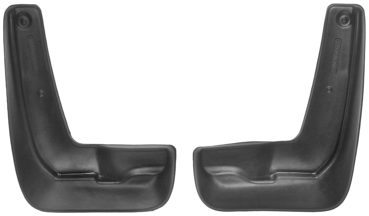 Комплект передних брызговиков L.Locker, для Toyota Camry VII (XV50) sd (14-), 2 шт7009050451Комплект L.Locker состоит из 2 передних брызговиков, изготовленных из высококачественного полиуретана. Уникальный состав брызговиков допускает их эксплуатацию в широком диапазоне температур: от -50°С до +50°С. Изделия эффективно защищают кузов автомобиля от грязи и воды, формируют аэродинамический поток воздуха, создаваемый при движении вокруг кузова таким образом, чтобы максимально уменьшить образование грязевой измороси, оседающей на автомобиле. Разработаны индивидуально для каждой модели автомобиля. С эстетической точки зрения брызговики являются завершением колесных арок.Установка брызговиков достаточно быстрая. В комплект входят необходимые крепежи и инструкция на русском языке. Комплект подходит для моделей с 2014 года выпуска.Комплектация: 2 шт.Размер брызговика: 25 см х 32 см х 3 см.