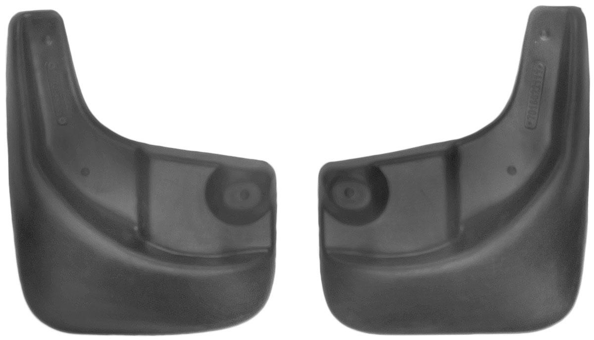 Комплект передних брызговиков L.Locker, для Skoda Octavia II Fl, 2 шт7016022151Комплект L.Locker состоит из 2 передних брызговиков, изготовленных из высококачественного полиуретана. Уникальный состав брызговиков допускает их эксплуатацию в широком диапазоне температур: от -50°С до +50°С. Изделия эффективно защищают кузов автомобиля от грязи и воды, формируют аэродинамический поток воздуха, создаваемый при движении вокруг кузова таким образом, чтобы максимально уменьшить образование грязевой измороси, оседающей на автомобиле. Разработаны индивидуально для каждой модели автомобиля. С эстетической точки зрения брызговики являются завершением колесных арок.Установка брызговиков достаточно быстрая. В комплект входят необходимые крепежи и инструкция на русском языке. Комплектация: 2 шт.Размер брызговика: 23 см х 28 см х 3 см.