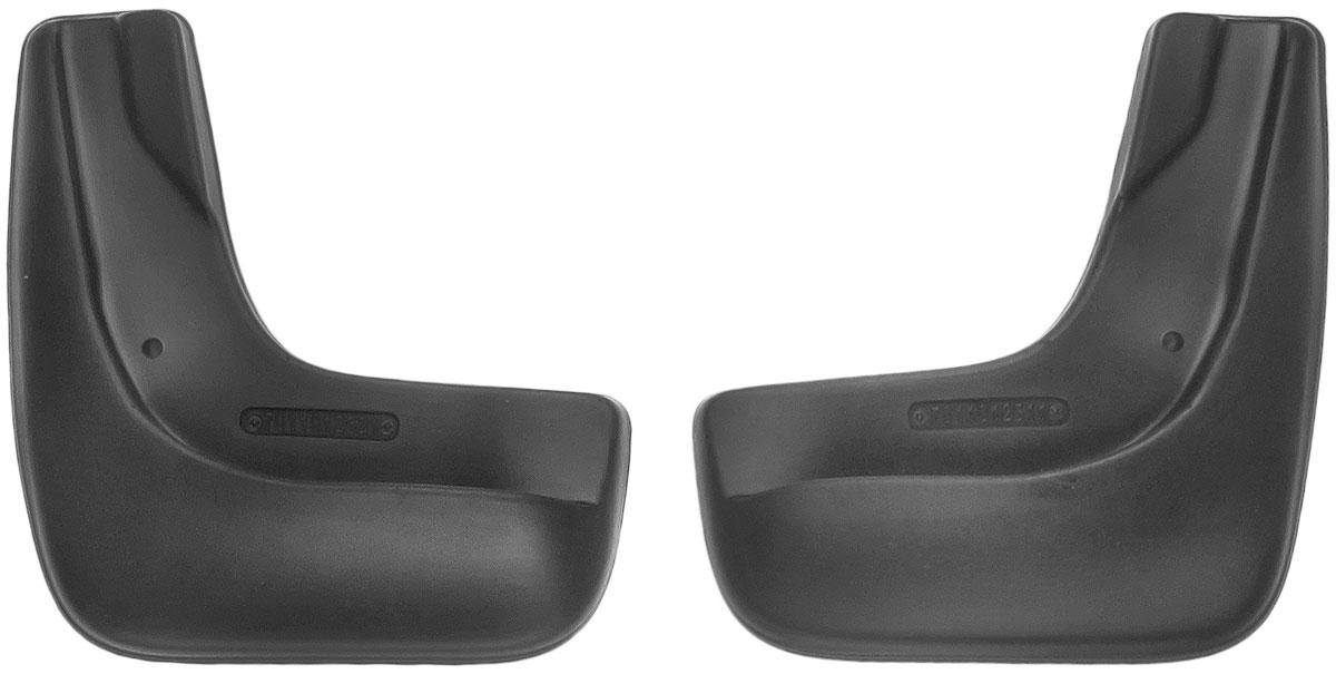Комплект передних брызговиков L.Locker Opel Astra H 2004, 2 шт7011012551Комплект L.Locker Opel Astra H 2004 состоит из 2 передних брызговиков, изготовленных из высококачественного полиуретана. Уникальный состав брызговиков допускает их эксплуатацию в широком диапазоне температур: от -50°С до +50°С. Изделия эффективно защищают кузов автомобиля от грязи и воды, формируют аэродинамический поток воздуха, создаваемый при движении вокруг кузова таким образом, чтобы максимально уменьшить образование грязевой измороси, оседающей на автомобиле.Разработаны индивидуально для каждой модели автомобиля. С эстетической точки зрения брызговики являются завершением колесных арок.Установка брызговиков достаточно быстрая. В комплект входят необходимые крепежи и инструкция на русском языке. Комплектация: 2 шт.Размер брызговика: 25 см х 22 см х 3 см.