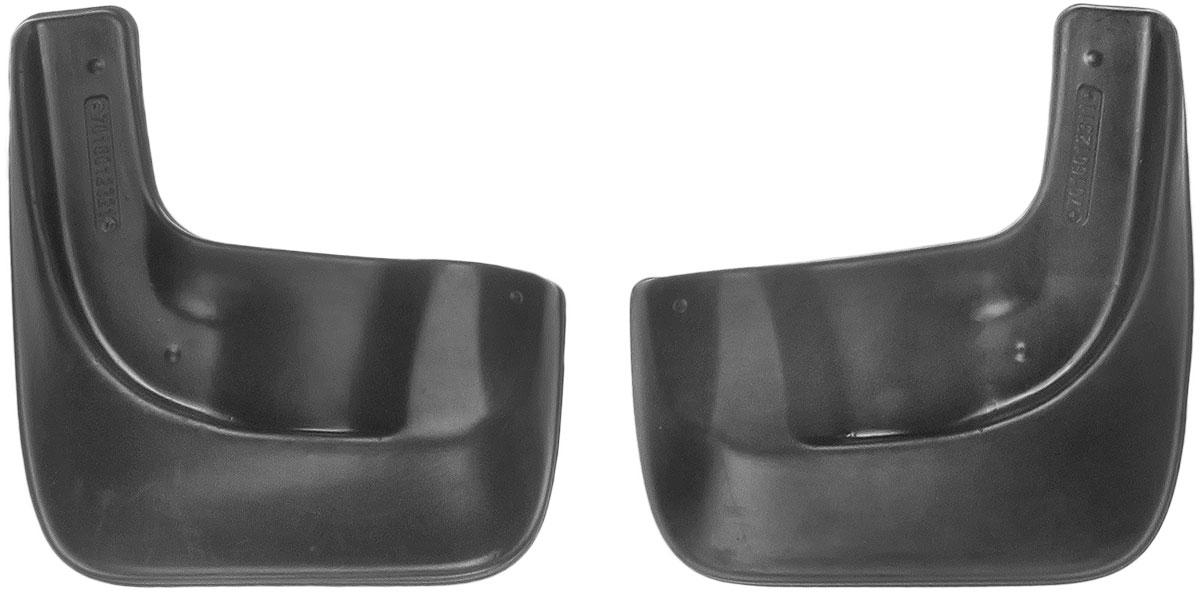 Комплект передних брызговиков L.Locker Skoda Fabia (2) 2007, 2 шт7016012351Комплект L.Locker Skoda Fabia (2) 2007 состоит из 2 передних брызговиков, изготовленных из высококачественного полиуретана. Уникальный состав брызговиков допускает их эксплуатацию в широком диапазоне температур: от -50°С до +50°С. Изделия эффективно защищают кузов автомобиля от грязи и воды, формируют аэродинамический поток воздуха, создаваемый при движении вокруг кузова таким образом, чтобы максимально уменьшить образование грязевой измороси, оседающей на автомобиле.Разработаны индивидуально для каждой модели автомобиля. С эстетической точки зрения брызговики являются завершением колесных арок.Установка брызговиков достаточно быстрая. В комплект входит инструкция на русском языке. Комплектация: 2 шт.Размер брызговика: 24 см х 22 см х 3 см.