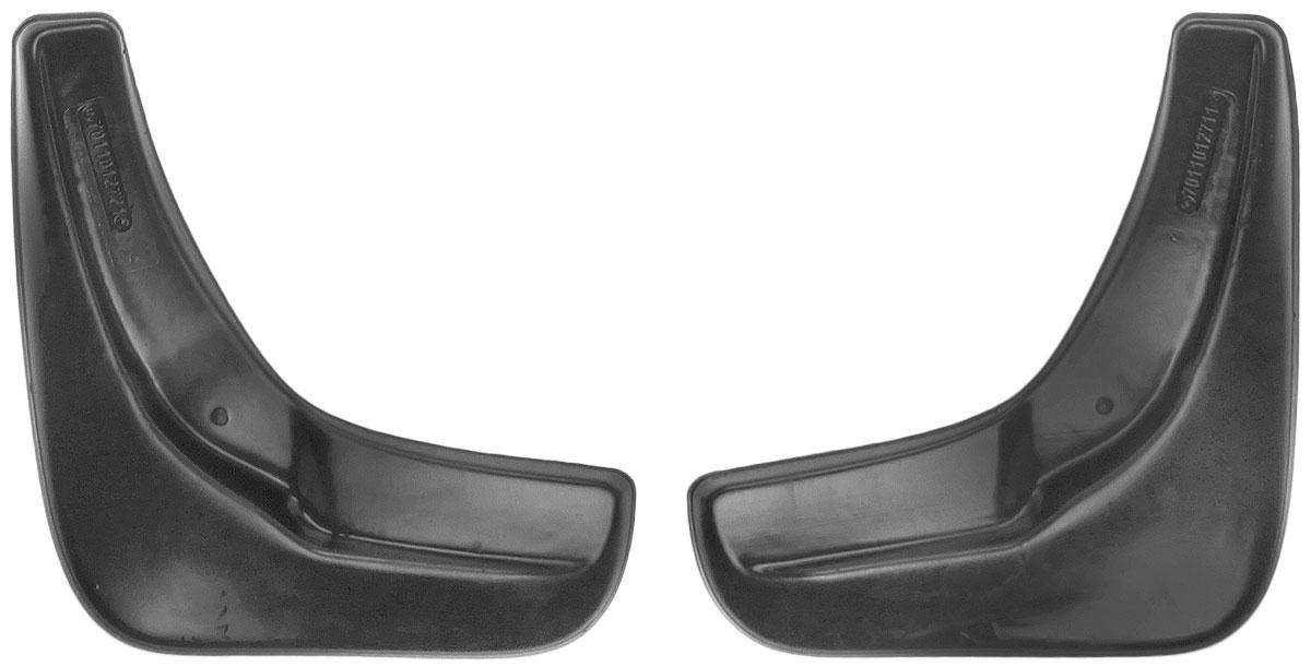 Комплект передних брызговиков L.Locker Opel Astra J GTC 2011, 2 шт7011012751Комплект L.Locker Opel Astra J GTC 2011 состоит из 2 передних брызговиков, изготовленных из высококачественного полиуретана. Уникальный состав брызговиков допускает их эксплуатацию в широком диапазоне температур: от -50°С до +50°С. Изделия эффективно защищают кузов автомобиля от грязи и воды, формируют аэродинамический поток воздуха, создаваемый при движении вокруг кузова таким образом, чтобы максимально уменьшить образование грязевой измороси, оседающей на автомобиле.Разработаны индивидуально для каждой модели автомобиля. С эстетической точки зрения брызговики являются завершением колесных арок.Установка брызговиков достаточно быстрая. В комплект входят необходимые крепежи и инструкция на русском языке. Комплектация: 2 шт.Размер брызговика: 29 см х 26 см х 3 см.