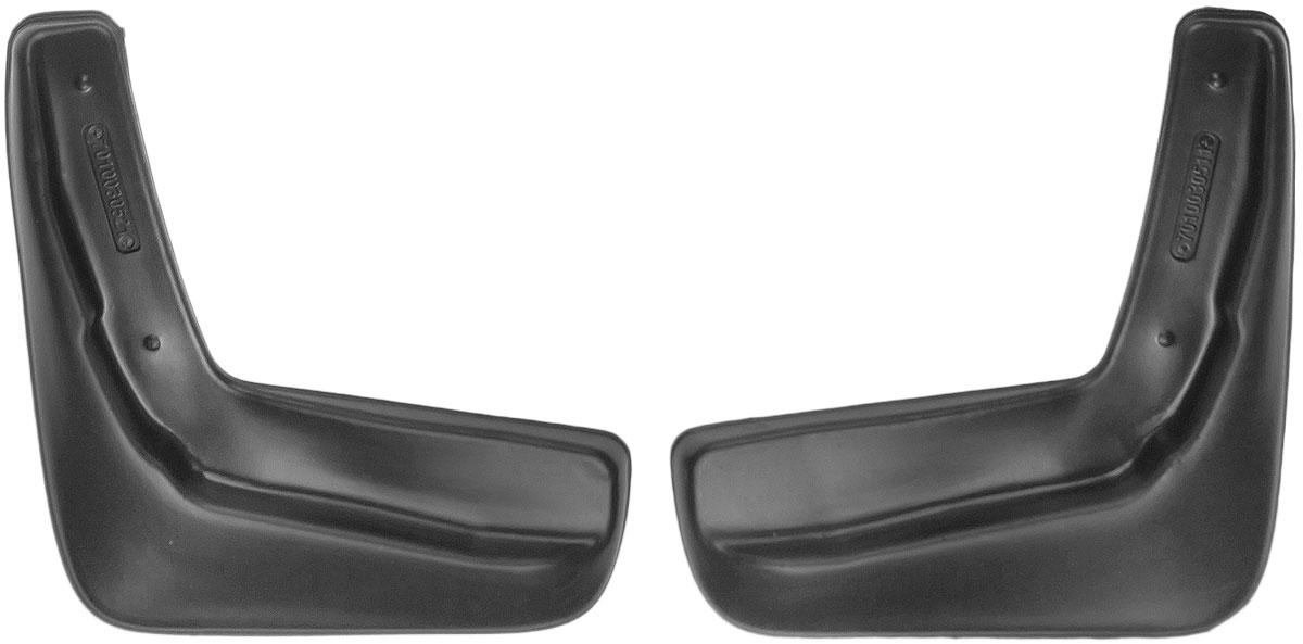 Комплект передних брызговиков L.Locker Mazda 6 (3) 2012, 2 шт7010030551Комплект L.Locker Mazda 6 (3) 2012 состоит из 2 передних брызговиков, изготовленных из высококачественного полиуретана. Уникальный состав брызговиков допускает их эксплуатацию в широком диапазоне температур: от -50°С до +50°С. Изделия эффективно защищают кузов автомобиля от грязи и воды, формируют аэродинамический поток воздуха, создаваемый при движении вокруг кузова таким образом, чтобы максимально уменьшить образование грязевой измороси, оседающей на автомобиле.Разработаны индивидуально для каждой модели автомобиля. С эстетической точки зрения брызговики являются завершением колесных арок.Установка брызговиков достаточно быстрая. В комплект входят необходимые крепежи и инструкция на русском языке. Комплектация: 2 шт.Размер брызговика: 28 см х 24 см х 3 см.
