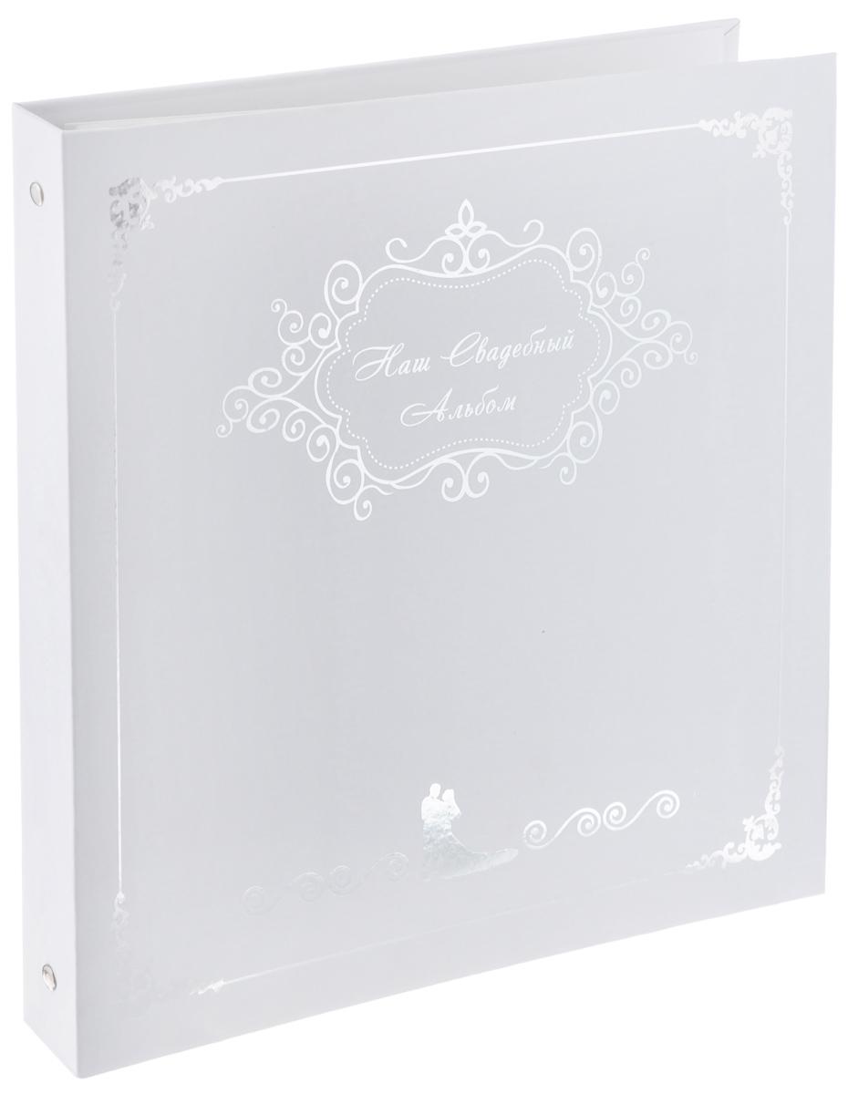 Фотокнига Diesel Wedding story, на кольцах, 100 фотографий, 10 х 15 см22255 FAФотокнига Diesel Wedding story, изготовленная из картона и плотной бумаги, позволит вам запечатлеть незабываемые моменты вашей семейной жизни, сохранить свои истории и воспоминания на его страницах. Фотокнига рассчитана на 100 фотографий форматом 10 см х 15 см. Один лист занимают поля для заполнения, другой - кармашки из полипропилена для фотографий.Такой необычный фотоальбом позволит легко заполнить страницы вашей истории, и с годами ничего не забудется.Количество листов: 20 шт.