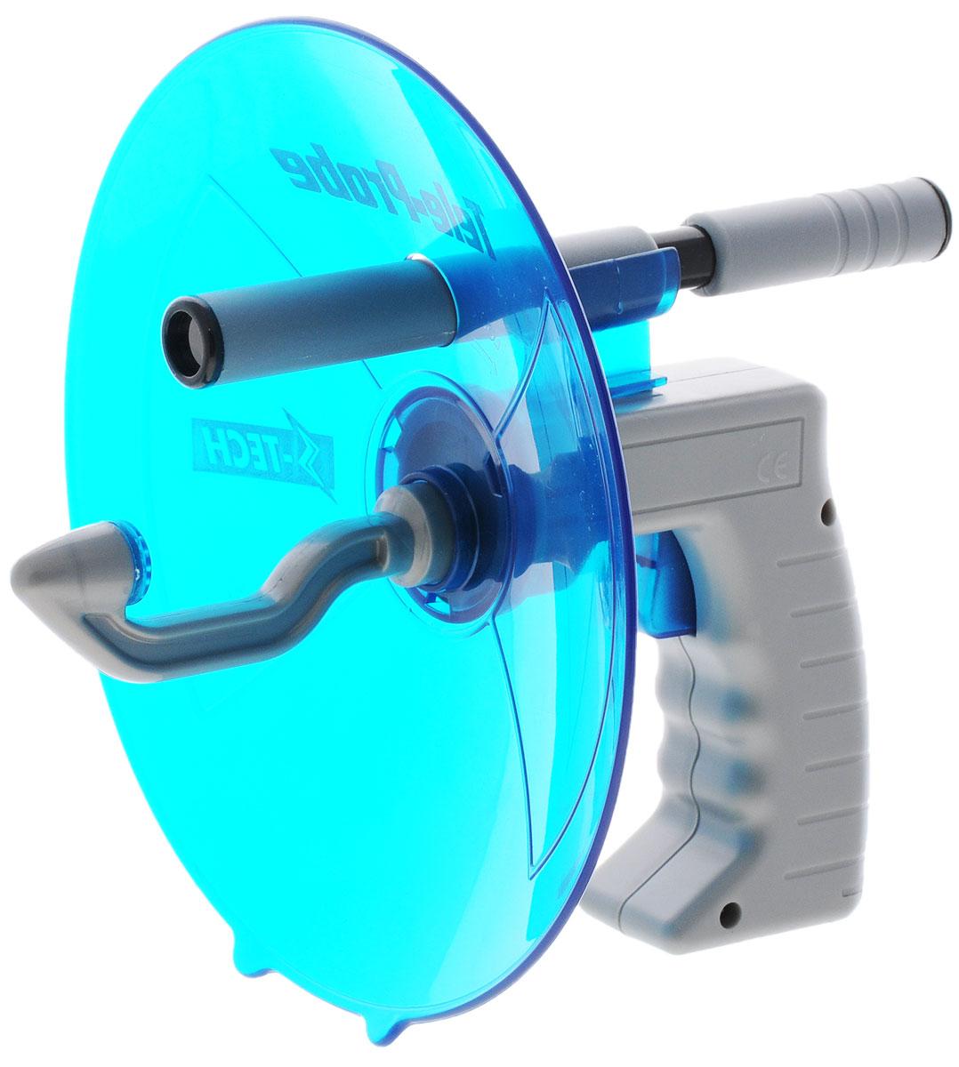 Dream Makers Игровой набор Телезонд микроскопа стоимость