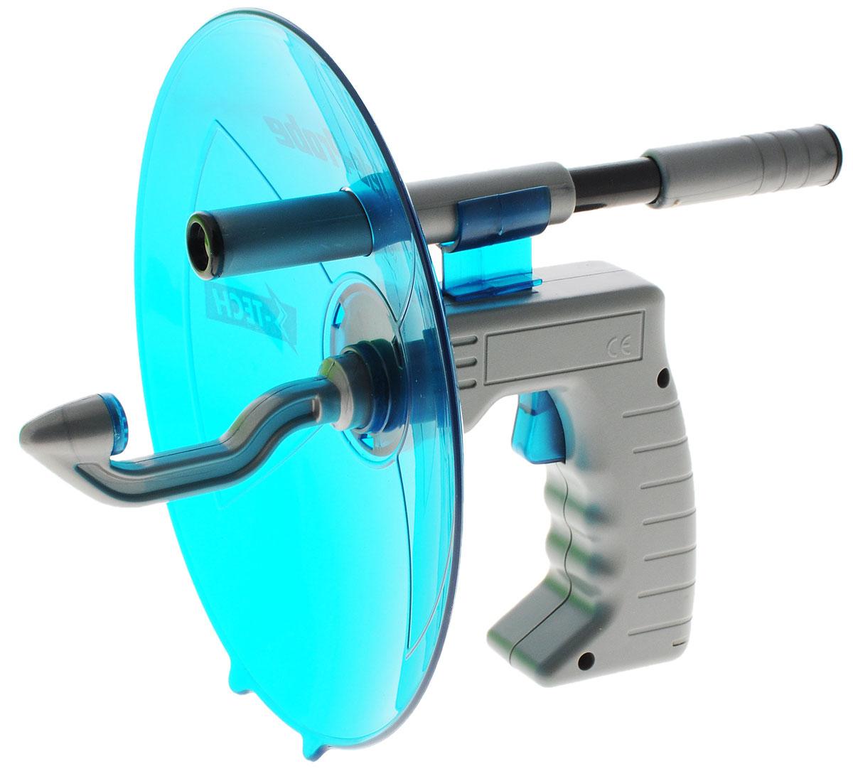 Dream Makers Игровой набор Большой Телезонд - Сюжетно-ролевые игрушки