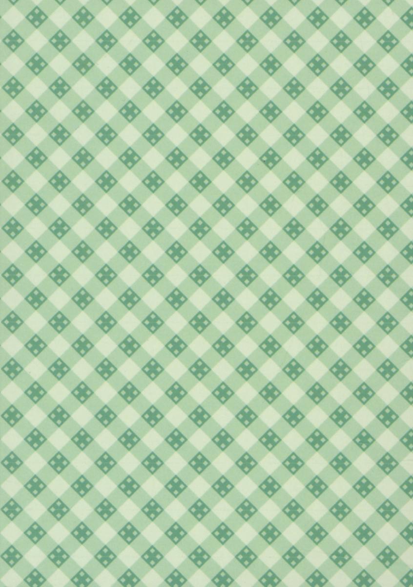 Вафельный блокнот для записей блокнот для записей прелестная шерри а6