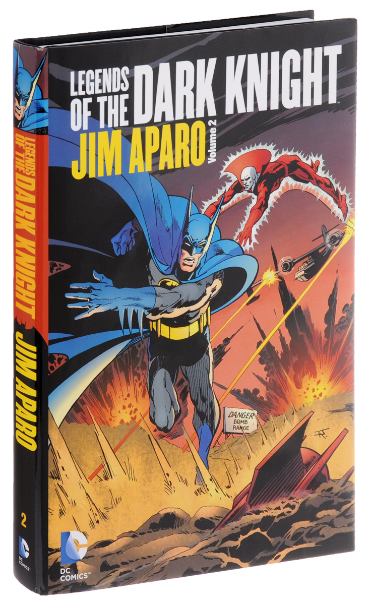 Legends of the Dark Knight: Volume 02 batman the man who laughs