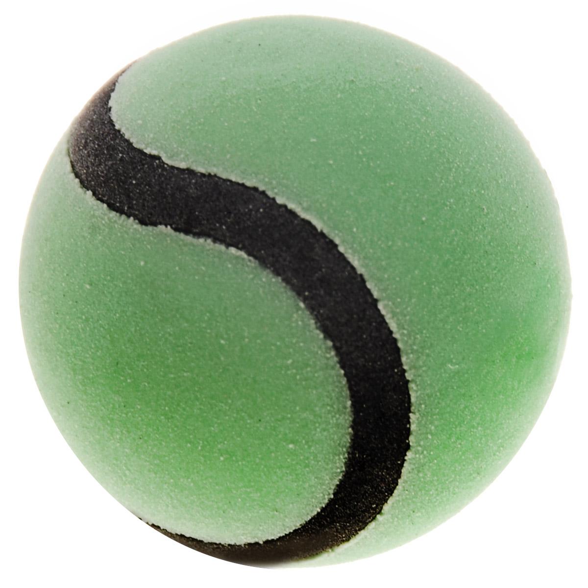 Brunnen Ластик Мячик теннисный цвет салатовый brunnen ластик пластилин цвет красный