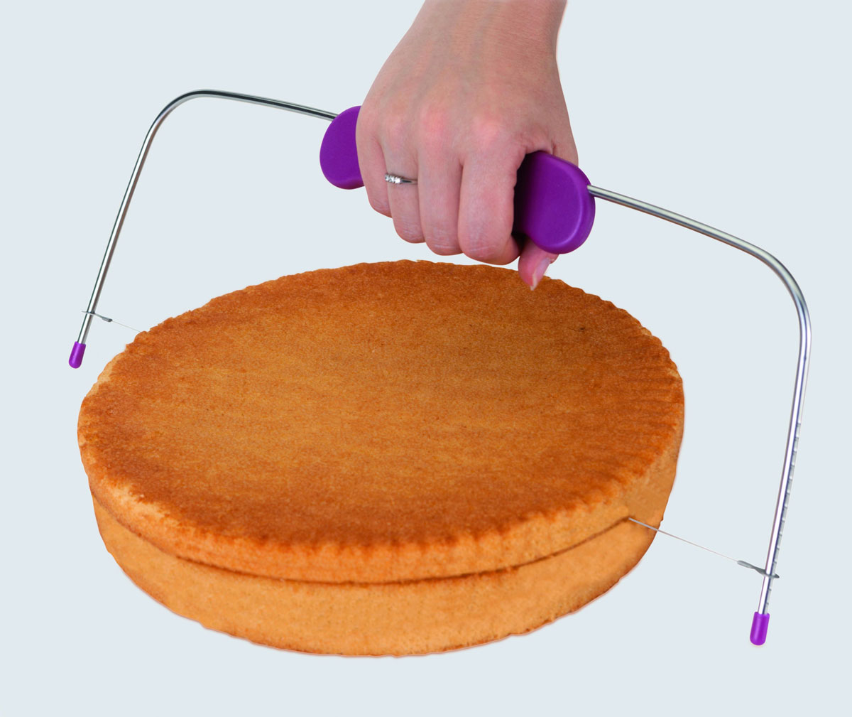 Аппарат для картинки на торт, картинки поздравления пасхой