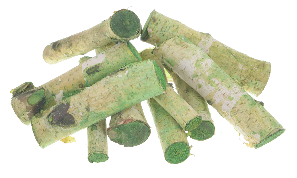 Декоративные элементы Dongjiang Art, цвет: зеленый, длина 10 см, 250 г7709036_ зеленыйДекоративные элементы Dongjiang Art представляют собой ветки деревьев и предназначены для украшения цветочных композиций. Такие элементы могут пригодиться во флористике и многом другом.Флористика - вид декоративно-прикладного искусства, который использует живые, засушенные или консервированные природные материалы для создания флористических работ. Это целый мир, в котором есть место и строгому математическому расчету, и вдохновению, полету фантазии. Длина ветки: 10 см. Диаметр ветки: 1,5 см; 2,2 см.