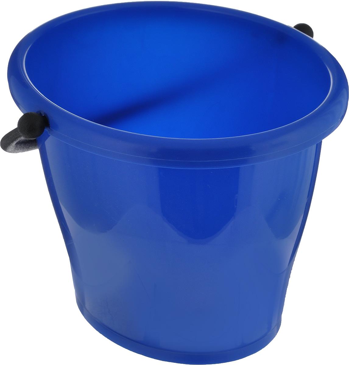"""Набор """"Solaris"""" - это удобная посуда на 2 персоны, выполненная из высококачественного ударопрочного пищевого полипропилена (пластика). Предназначена для многократного использования. Легкая, прочная и износостойкая, эта посуда работает в диапазоне температур от -25°С до +110°С. В состав набор входят 2 универсальные миски для супа или салата, 2 тарелки, 2 толстостенные чашки, 2 вилки, 2 столовые ложки, 2 ножа, 2 чайные ложки, 2 стопки с мерными делениями, солонка, перечница, ведерко. Эта посуда обеспечивает: - Хранение горячих и холодных пищевых продуктов; - Разогрев продуктов в микроволновой печи; - Приготовление пищи в микроволновой печи на пару  (пароварка); - Хранение продуктов в холодильной и морозильной камере; - Кипячение воды с помощью электрокипятильника. Набор очень легко хранить и перевозить благодаря пластиковому контейнеру-ведерку с герметичной крышкой и ручкой для переноски. В ведерке можно также хранить продукты или мариновать шашлык. Набор удобно брать с собой на дачу, на рыбалку, в путешествие, в поход. Можно мыть в посудомоечной машине. Объем ведерка: 5 л. Размер ведерка: 27 см х 23 см х 21,5 см. Объем миски: 1 л. Диаметр миски: 15 см. Высота стенки миски: 5 см. Диаметр тарелки: 18 см. Объем чашки: 280 мл. Диаметр чашки (по верхнему краю): 9,5 см. Высота стенки чашки: 6 см. Объем стопки: 100 мл. Диаметр стопки (по верхнему краю): 6,5 см. Высота стопки: 6 см. Длина столовой ложки/вилки/ножа: 19 см. Длина чайной ложки: 14 см. Высота солонки/перечницы: 4,5 см."""