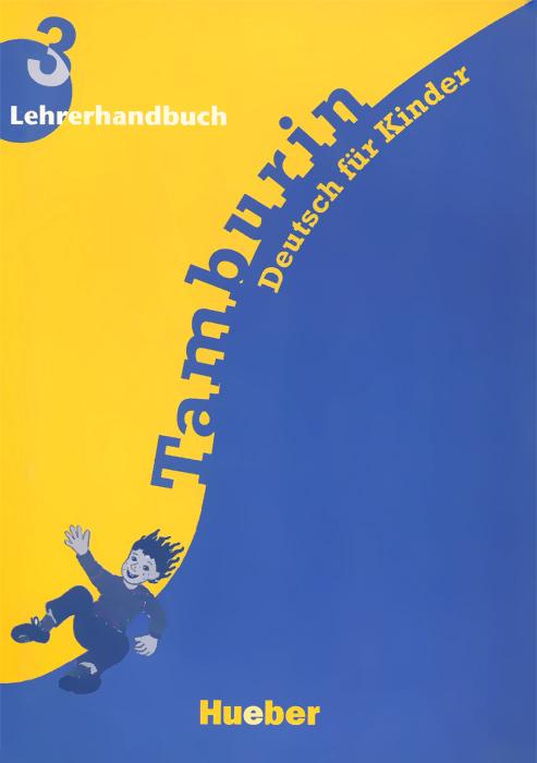 Tamburin: Level 3: Lehrerhandbuch hofbauer günter professionelles controlling in marketing und vertrieb ein integrierter ansatz isbn 9783895786969