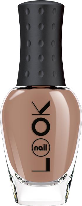 Nail LOOK Лак для ногтей Cream Line №503 8,5 мл30503Cream Line - насыщенные глянцевые эмали. Салонная формула для маникюра в домашних условиях. 7 в 1: базовое покрытие, укрепление, рост, самовыравнивающееся цветное покрытие, стойкость, защита против сколов, XL глянец.Как ухаживать за ногтями: советы эксперта. Статья OZON Гид