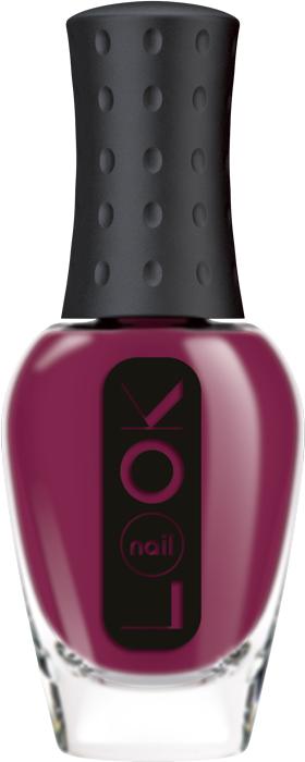 Nail LOOK Лак для ногтей Croco №613 8,5 мл30613Croco - Эффект кракелюра. Хит последних сезонов! Винтажный эффект растрескавшегося лака. Лаки наносятся на белый цвет-основу, который будет виден через трещинки.