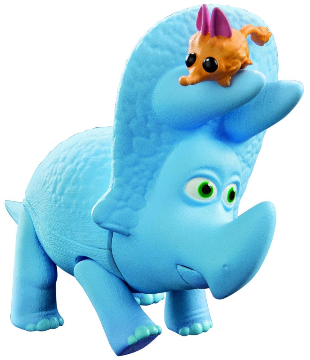 Хороший динозавр Фигурка Юный Сэм