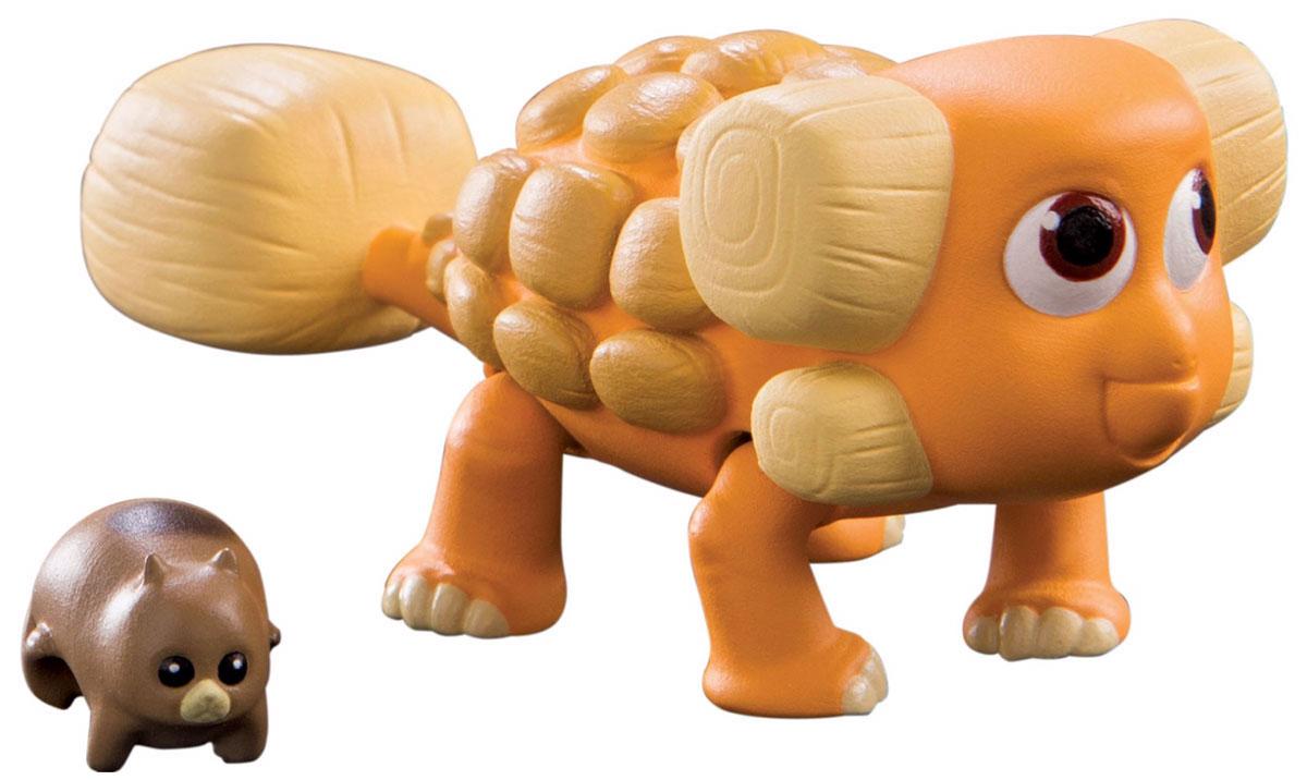Хороший динозавр Фигурка Юный Вивиан