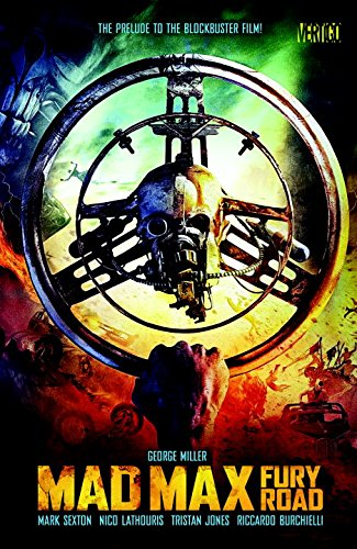 Mad Max: Fury Road chinese ancient battles of the war the opium war one of the 2015 chinese ten book jane mijal khodorkovsky award winners