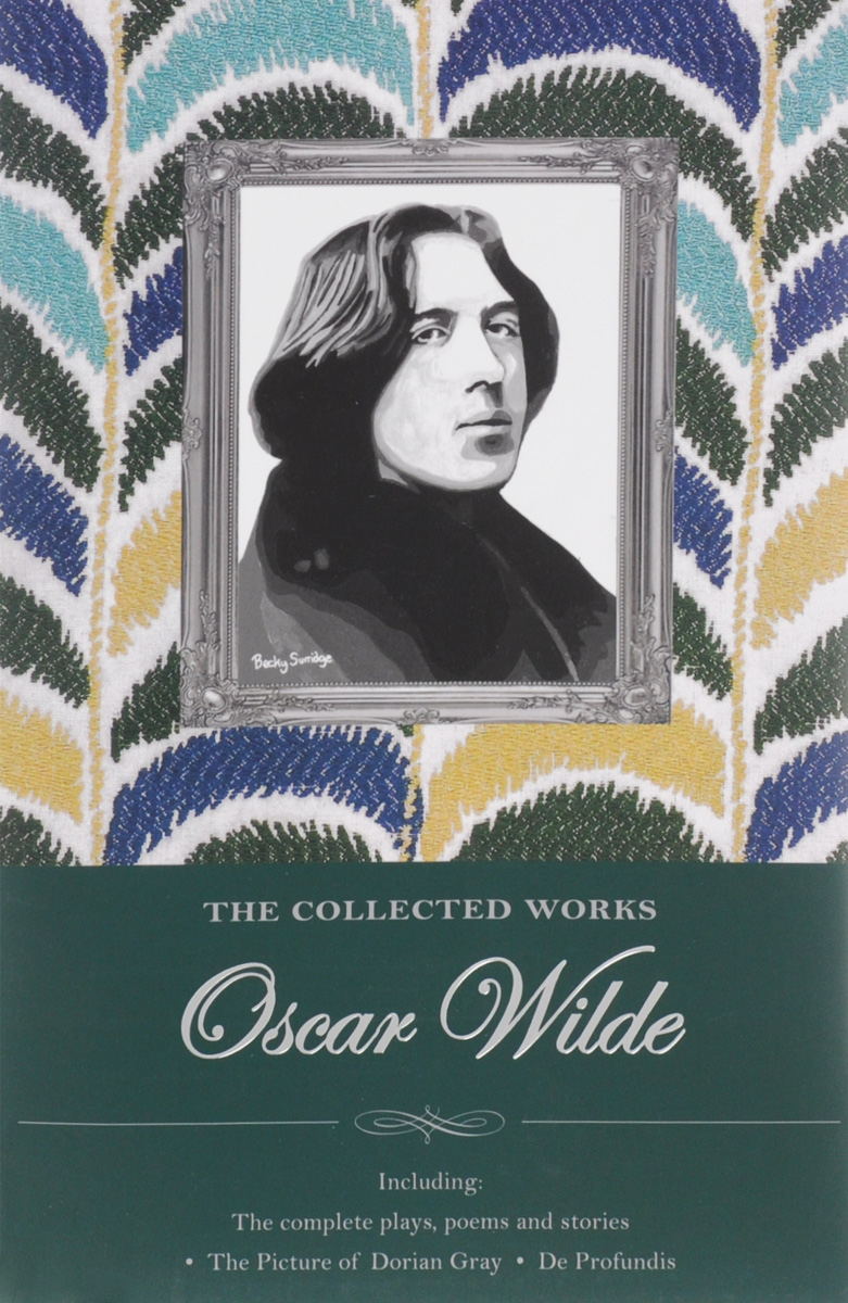 The Collected Works Of Oscar Wilde new england textiles in the nineteenth century – profits