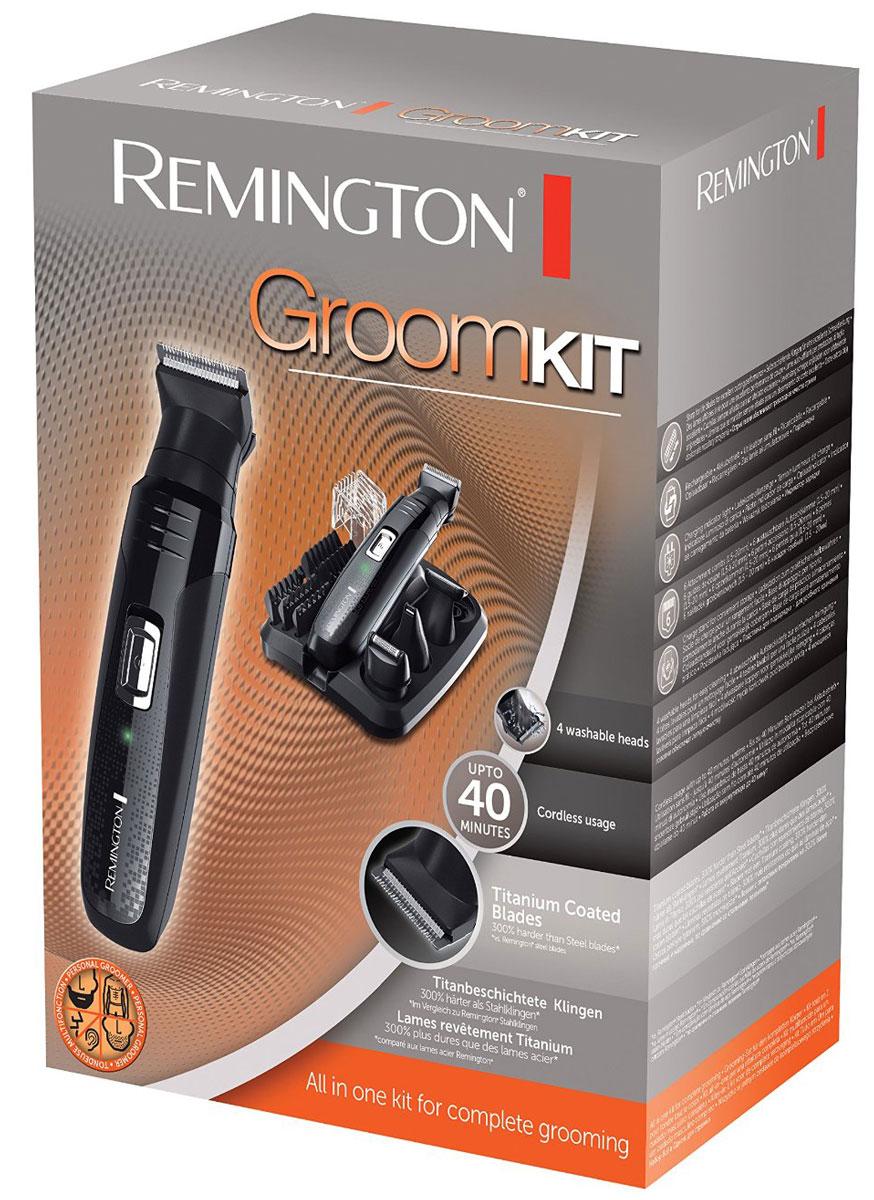 Remington PG6130триммер Remington