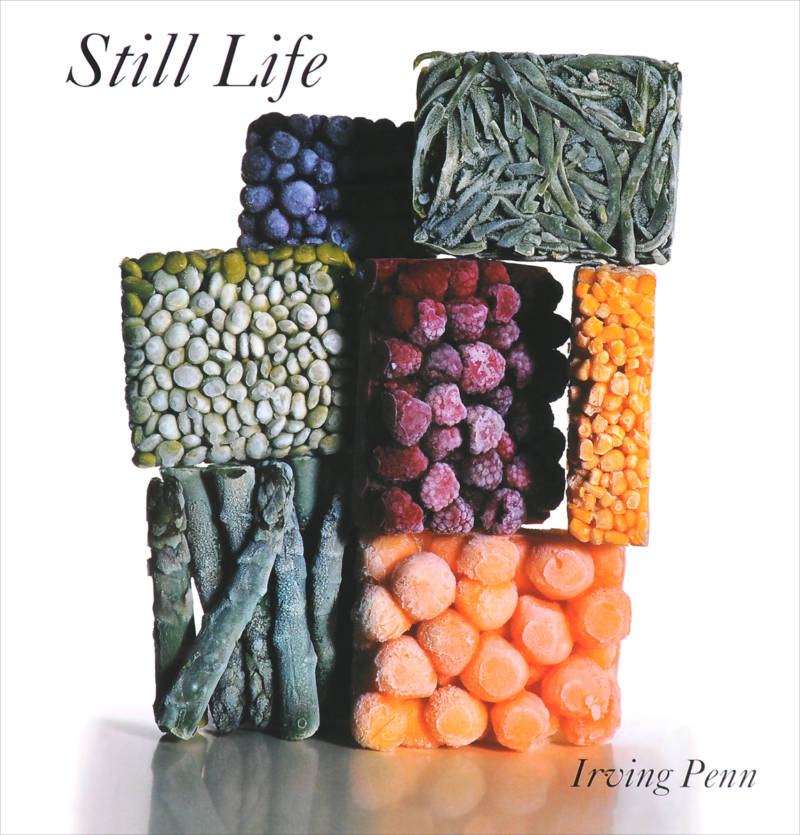 Still Life still loves julia still loves julia one path of life