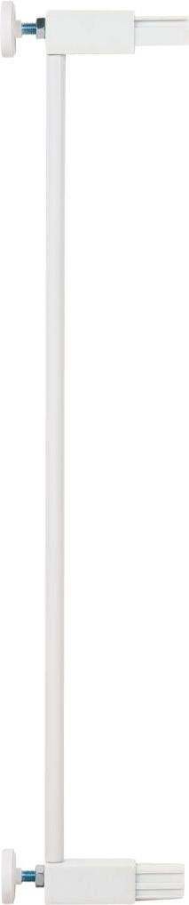Safety 1st Дополнительная секция к 24204310 7 см секция для перегородки savic barruer дополнительная 75 х 7 см